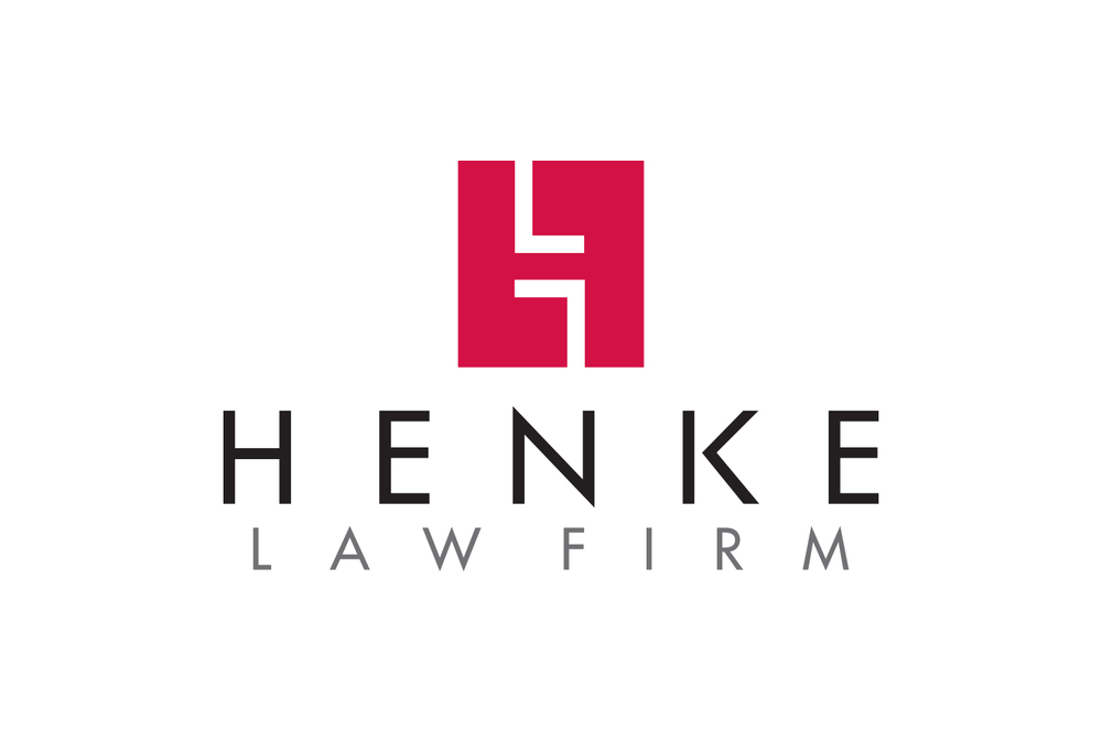 Henke Law Firm