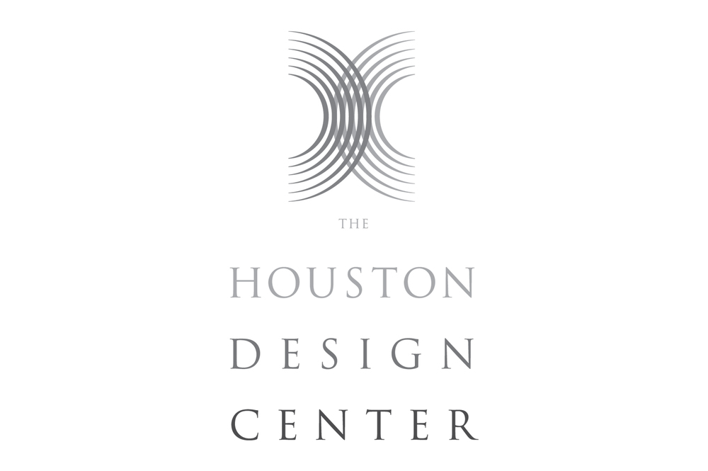 Houston Design Center