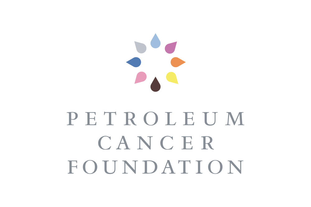 Petroleum Cancer Foundation