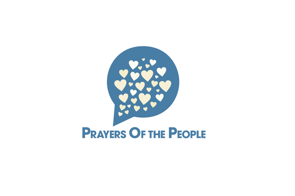 Prayers of the People
