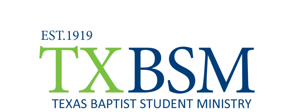 TEXAS BSM is a ministry of the Baptist General Convention of Texas. We therefore affirm the mission, vision, values, priorities, and beliefs of Texas Baptists.