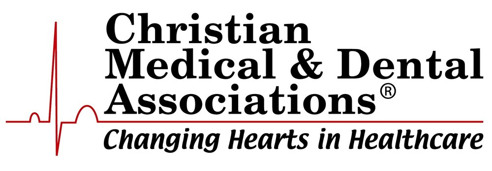 The Christian Medical & Dental Associations (CMDA) is made up of the Christian Medical Association (CMA) and the Christian Dental Association (CDA). CMDA provides resources, networking opportunities, education and a public voice for Christian healthcare professionals and students.