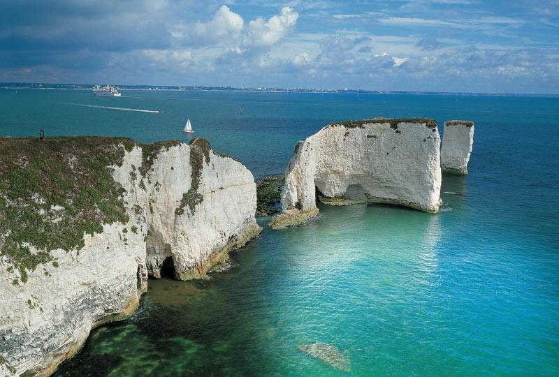 Old-Harry-Dorset-001.jpg