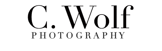 C. Wolf Photography