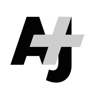 AJ+.jpg