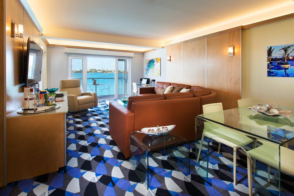 Image #3 inverurie hotel_room_interior.jpg