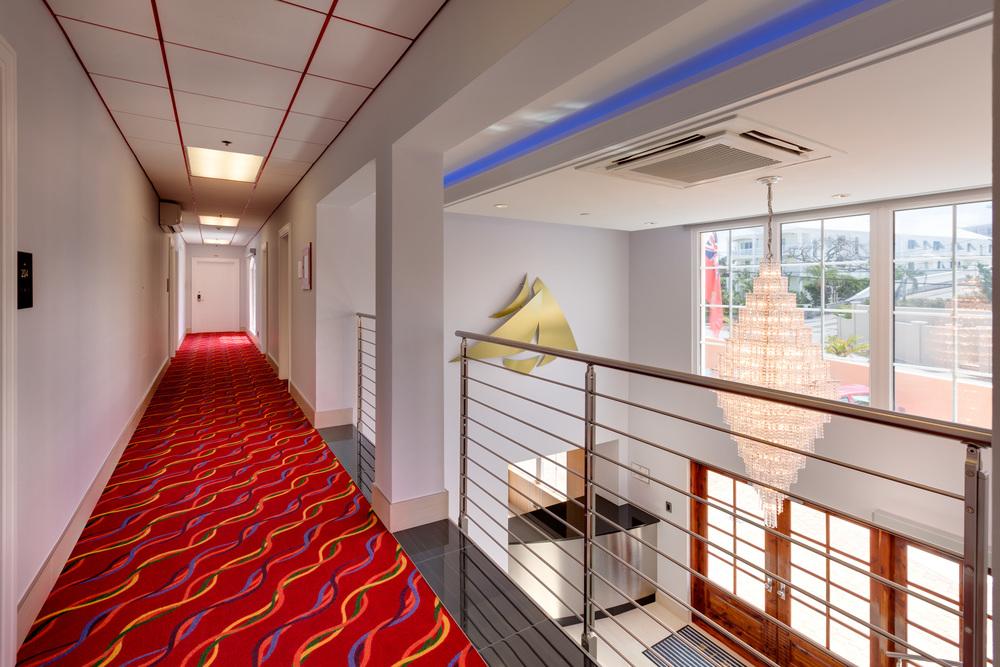 inverurie hotel_hallway.jpg