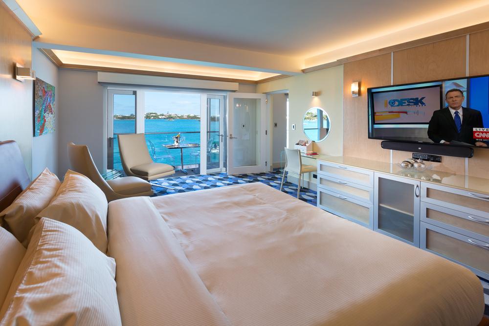 inverurie hotel_20150403_0177.jpg