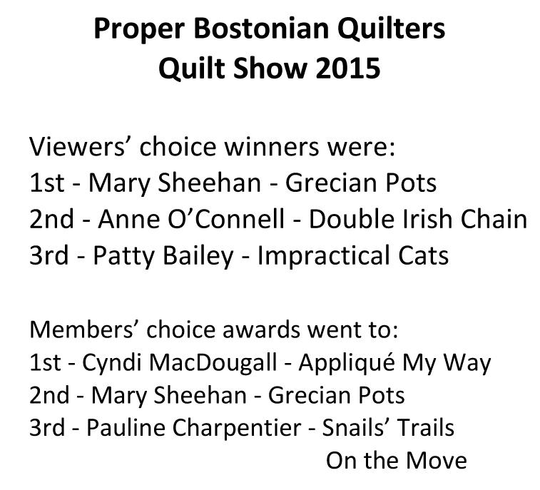 PBQ-QuiltSHOW2015Winners.jpg