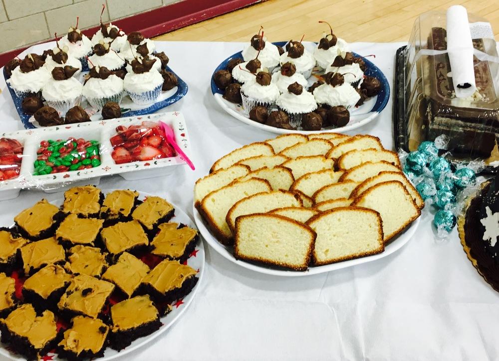 PBQ desserts.jpg