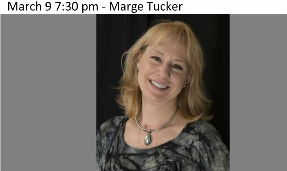http://margetuckerquilts.com/about/