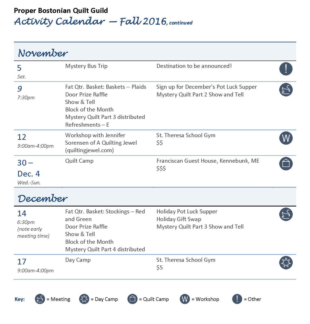 PBQ OFFICIAL CALENDAR Fall 2016_v2_Page_2