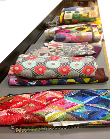 Timna-Quilts.jpg