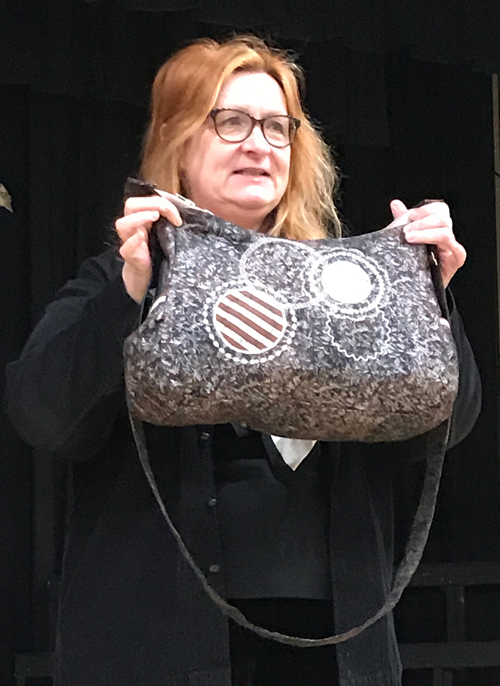 Anni-s-New-Bag.jpg
