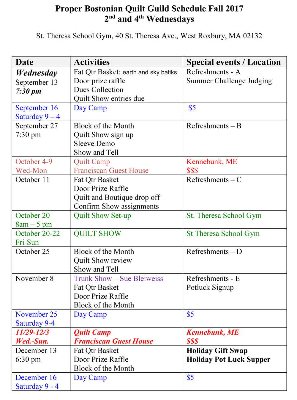 2017-PBQ-Fall-schedule-updated-FOR-WEB-090817.jpg