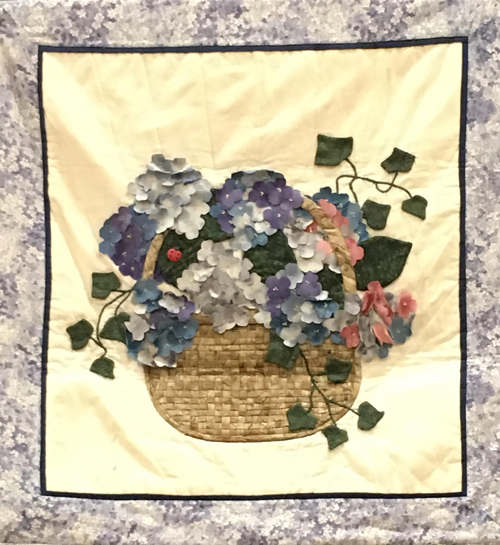 10-Donna-M---Hydrangea-basket.jpg
