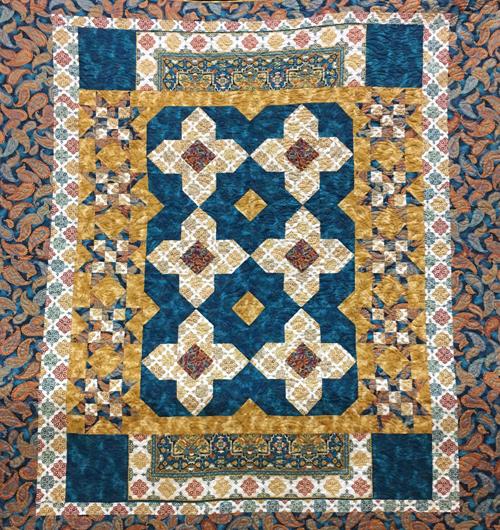 17-Linda-S---Italian-Tiles.jpg