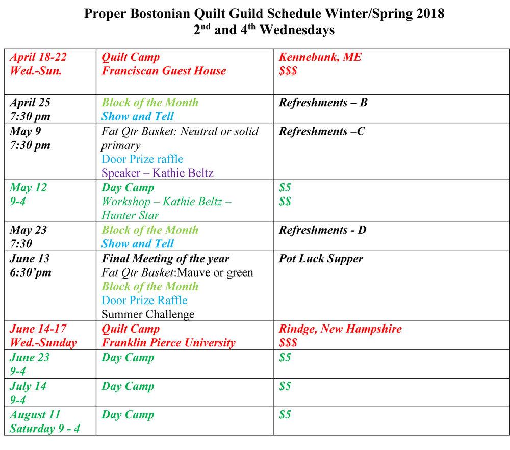 2018PBQSpringSummerSchedule-asof020418page2.jpg