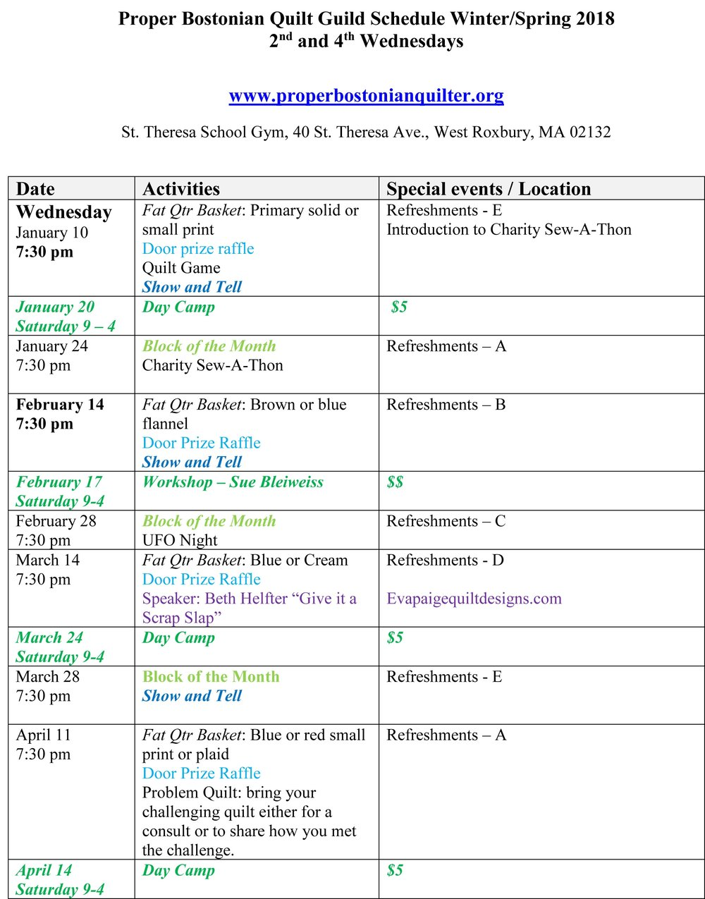 2018PBQWinter-SpringSchedule-asof020418page1.jpg