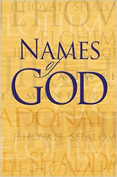 names of god.jpg