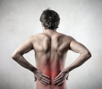 back-pain-relief-21.jpg
