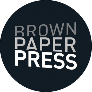Brown Paper Press