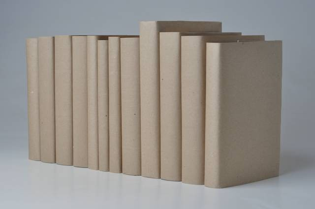 Kraft-Paper-Wrapped.jpg