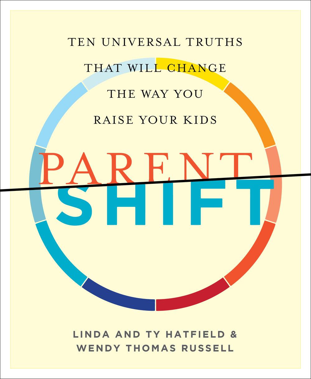ParentShift Cover.jpg
