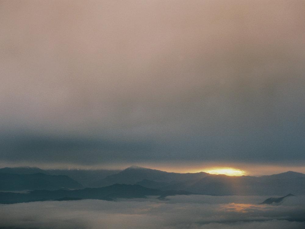 Nina&WesPhotography_MorningRetiscence_002.jpg