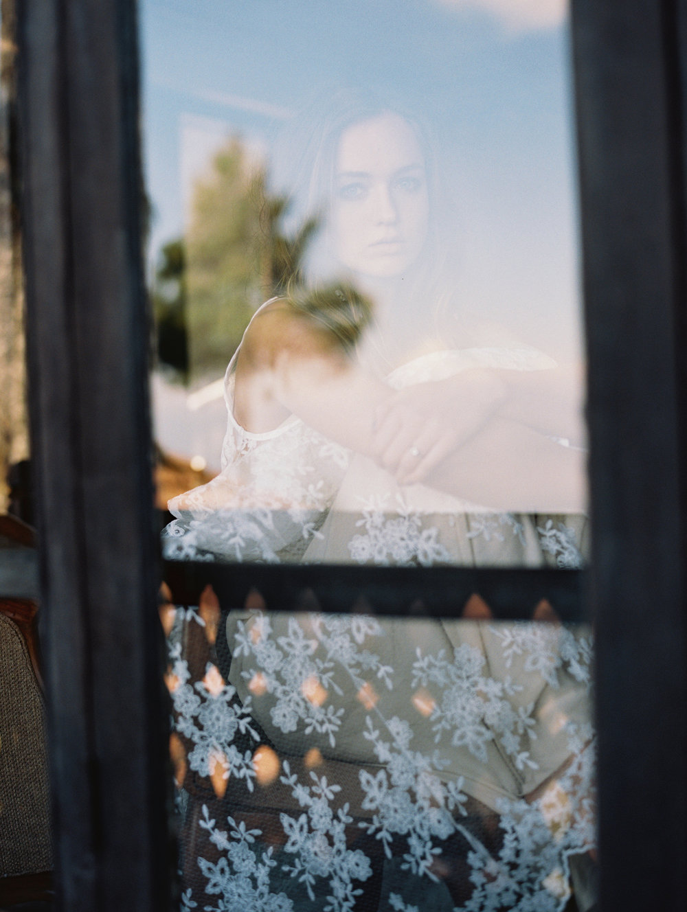 Nina&WesPhotography_MorningRetiscence_041.jpg