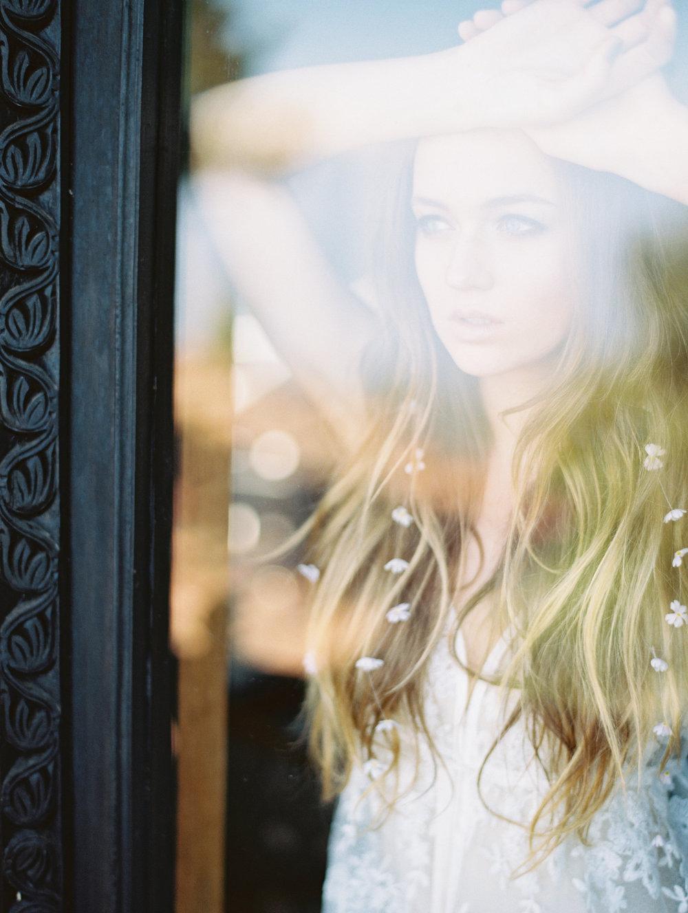Nina&WesPhotography_MorningRetiscence_044.jpg