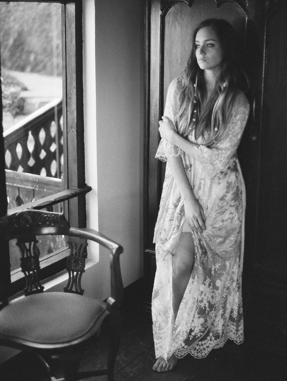 Nina&WesPhotography_MorningRetiscence_057.jpg