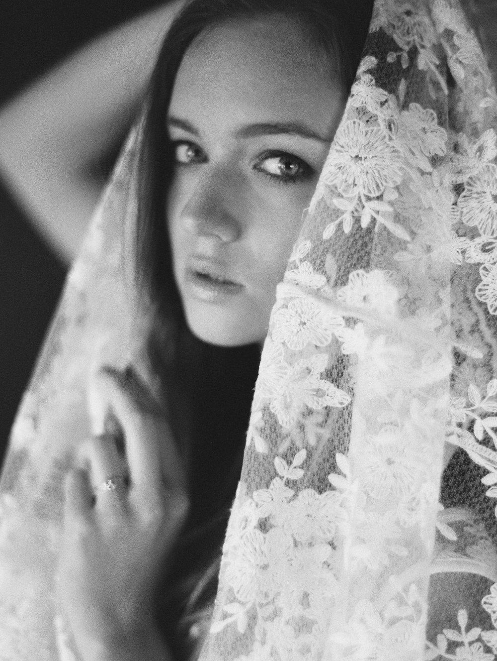 Nina&WesPhotography_MorningRetiscence_061.jpg