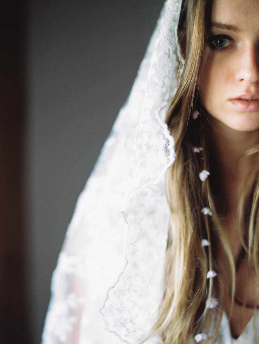 Nina&WesPhotography_MorningRetiscence_070.jpg