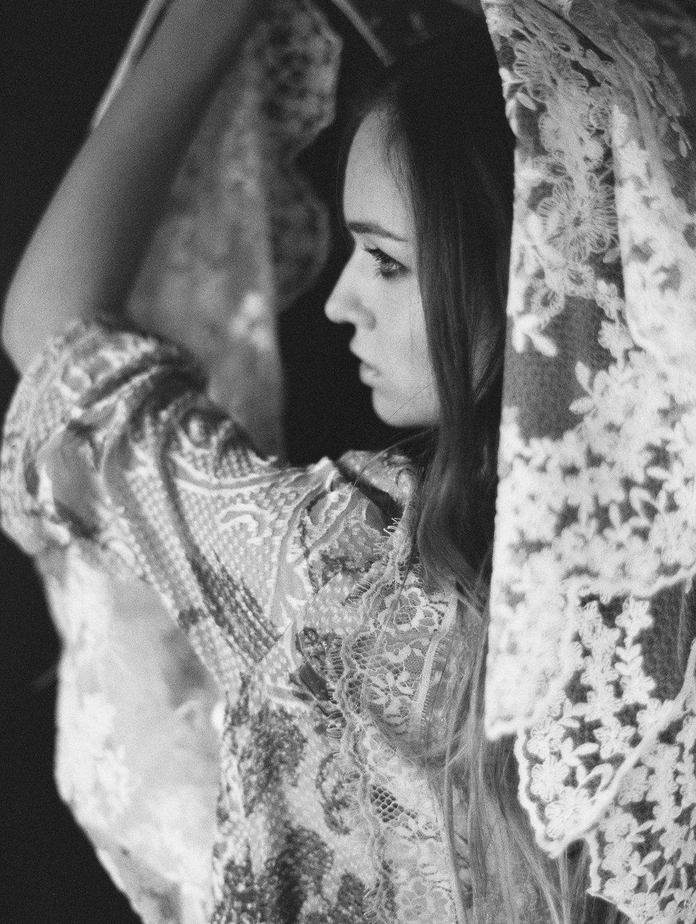 Nina&WesPhotography_MorningRetiscence_059.jpg