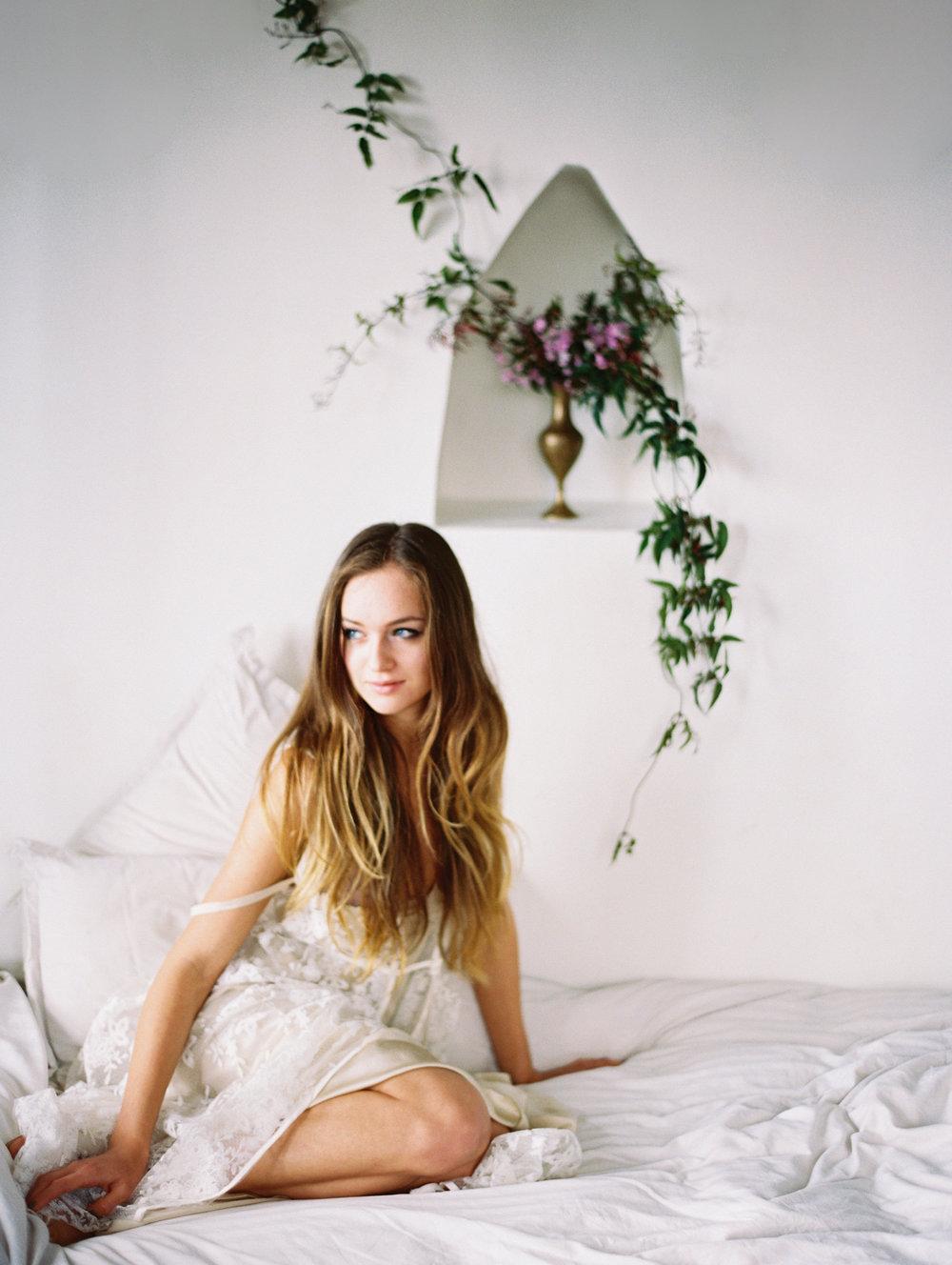 Nina&WesPhotography_MorningRetiscence_114.jpg