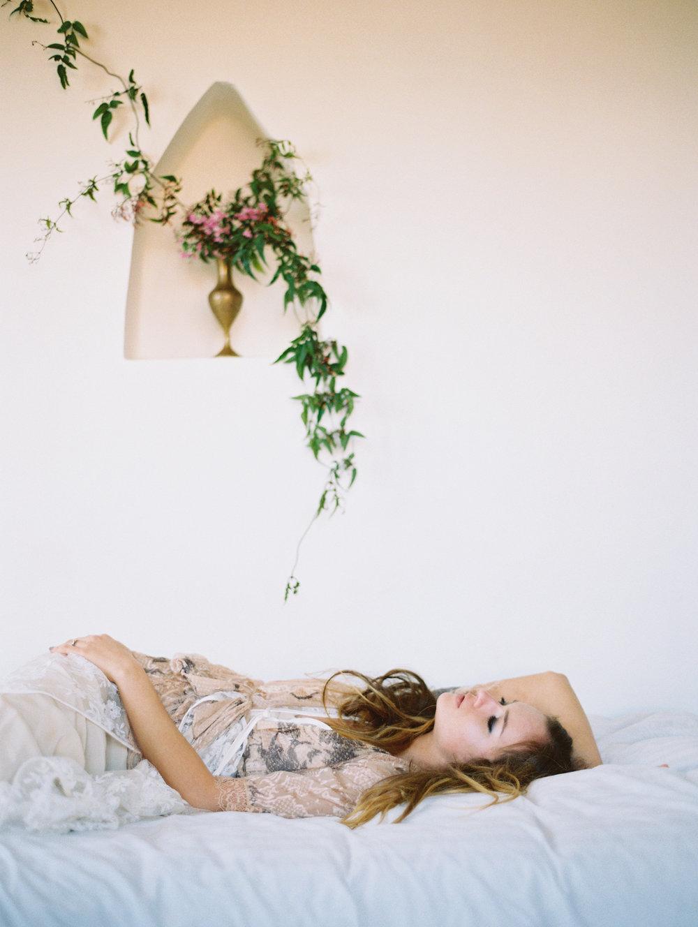 Nina&WesPhotography_MorningRetiscence_131.jpg