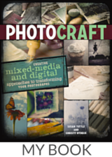 my-book-photocraft