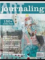 ArtJournalingWinter2016.jpg