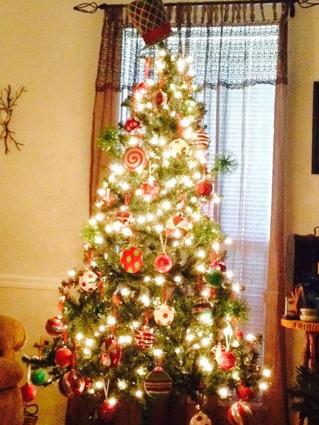 Janet tree 2