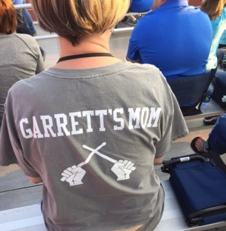 Mom Shirt.JPG