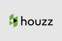houzz Logos.jpg
