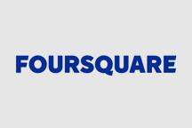 Foursquare Logos.jpg