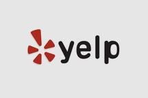 yelp Logos.jpg