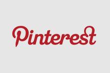 pinterest Logos.jpg