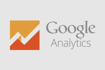 Google Analytics logo.jpg