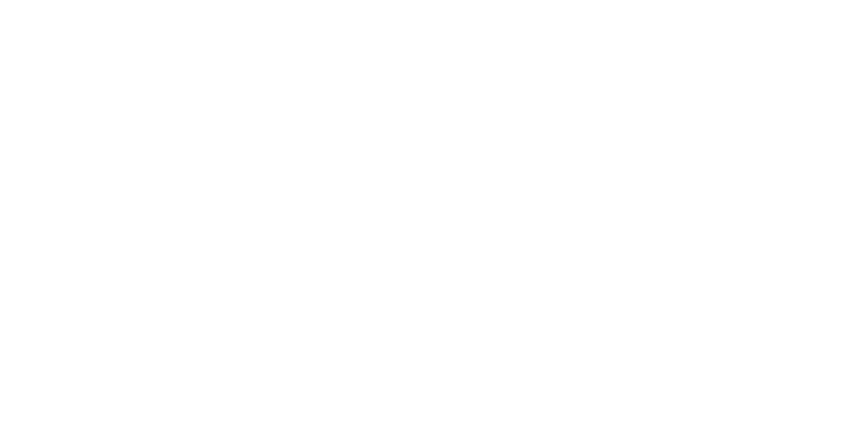 Mood LifeClub