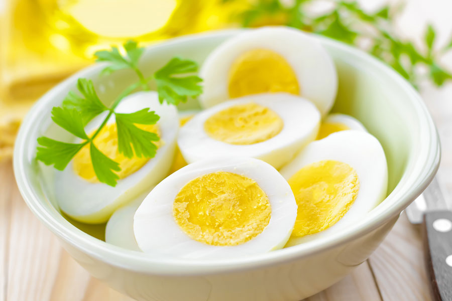 Image result for boiled eggs