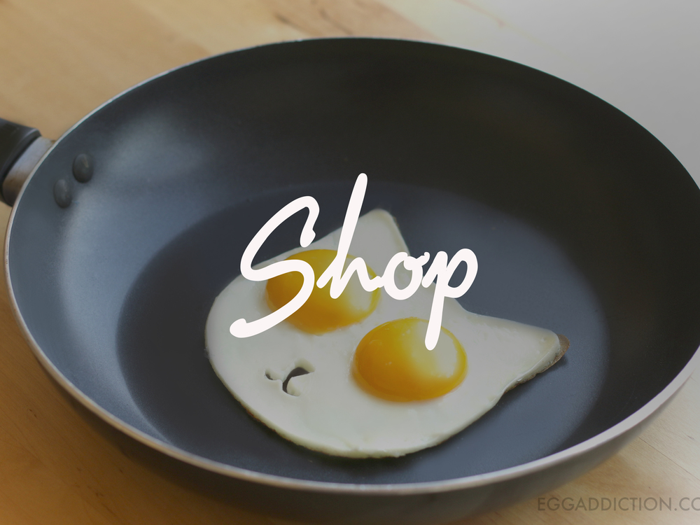 Shop For Egg Addiction.jpg