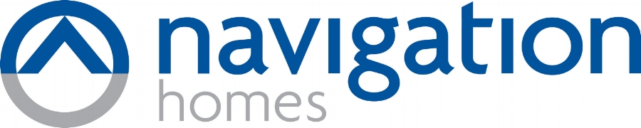 Navigation homes (on white) - high res logo.jpg